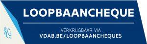 Loopbaanbegeleiding-Loonbaamcoach Oudenaarde-Betaling mogelijk via VDAN Loopbaancheques.Erkend loopbaancentrum Positive Vibes