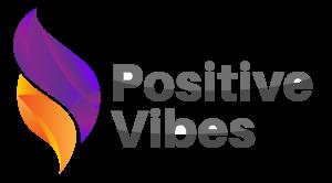 Positive Vibes (Erkend VDAB Loopbaancentrum)